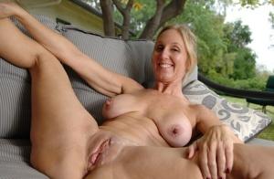 Huge Tits Cum In Pussy
