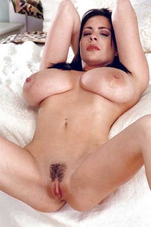Huge Tits Pussy